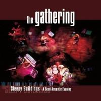 Sleepy Buildings - A Semi Acoustic Evening  [Live]