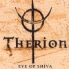 Eye Of Shiva  [Single]