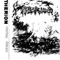 Paroxysmal Holocaust  [Demo]