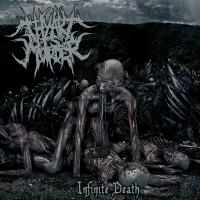 Infinite Death  [EP]