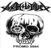 Promo 2004  [Demo]