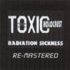 Radiation Sickness  [Demo]