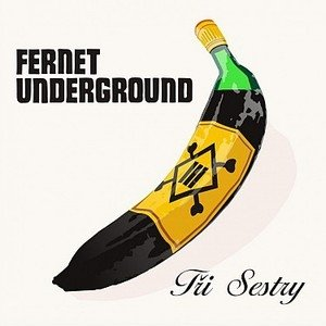 Fernet Underground