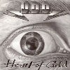 Heart Of Gold  [Single]
