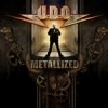 Metallized - 20 Years Of Metal  [Compilation]