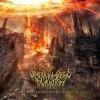 Unfathomable Ruination  [Demo]