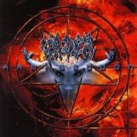 Armageddon  [Compilation]