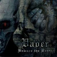 Beware The Beast  [Single]