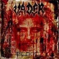 Blood  [EP]