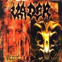 Blood / Reign Forever World  [Compilation]