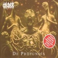 De Profundis / Future Of The Past  [Compilation]