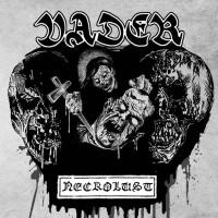 Necrolust  [Demo]