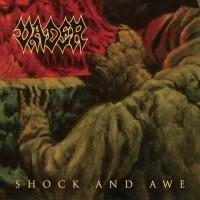 Shock And Awe  [Single]