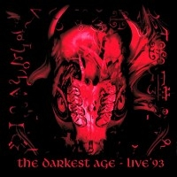 The Darkest Age  [Live]