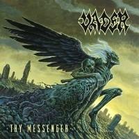 Thy Messenger  [EP]