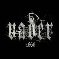 V,666  [Single]