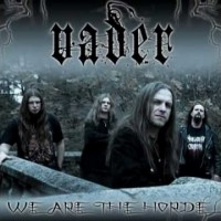 We Are The Horde  [Single]