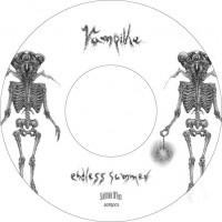 Endless Summer  [Single]