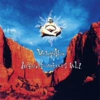 Hefner Trombones Vol.1  [EP]
