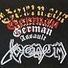 German Assault  [EP]