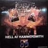 Hell At Hammersmith  [EP]