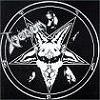 Venom '96  [EP]