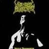 Internal Decomposition  [Demo]