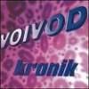 Kronik  [Compilation]