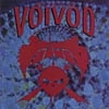 The Best Of Voivod  [Compilation]