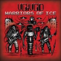 Warriors Of Ice  [Live]