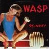 95 - Nasty  [Single]