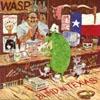 Blind In Texas  [Single]