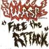 Face The Attack  [Demo]