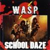 School Daze  [Single]