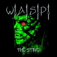 The Sting  [Live]