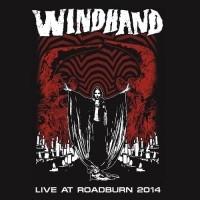 Live At Roadburn 2014  [Live]
