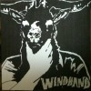Windhand (Practice Space Demo)  [Demo]