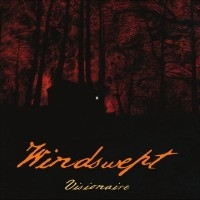 Visionaire  [EP]