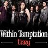 Crazy  [Single]