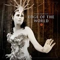 Edge Of The World  [Single]