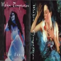 Enter & The Dance  [Compilation]