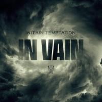 In Vain  [Single]
