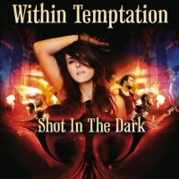 Shot In The Dark  [Single]