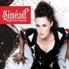 Sinéad  [Single]