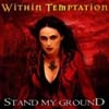 Stand My Ground  [Single]