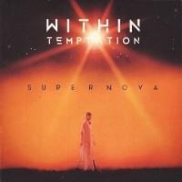 Supernova  [Single]