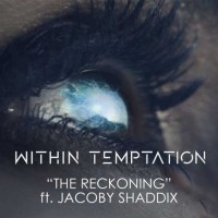 The Reckoning  [Single]
