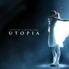 Utopia  [Single]