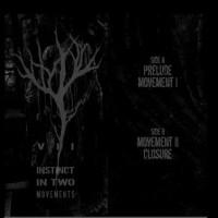 Demo Session - VII - Instinct In Two Movements  [Demo]