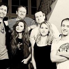 Soumrak Band